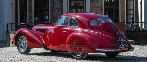 Démarches à suivre pour immatriculer votre véhicule allemand en France